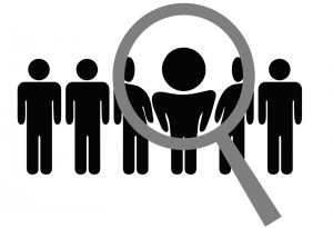 ofertas de empleo en Academias Unitec