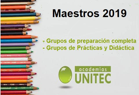 Maestros 2019_new