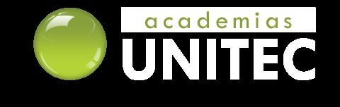 Academias Unitec