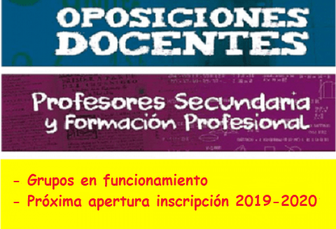 secundaria_480-328-480x328_new1