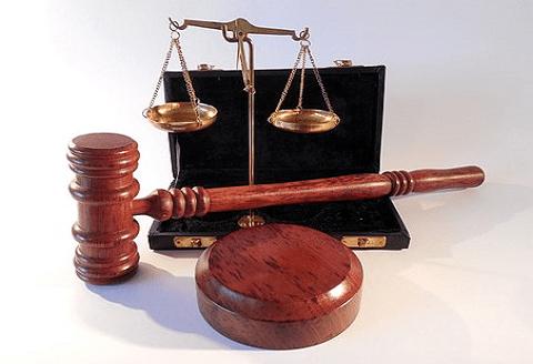 OP JUSTICIA_2