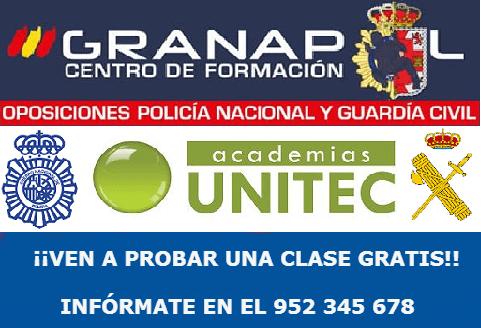 CLASE DE PRUEBA GRATIS_ENERO 2018
