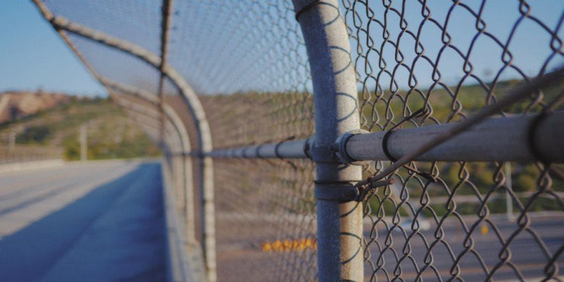 prison-twitter