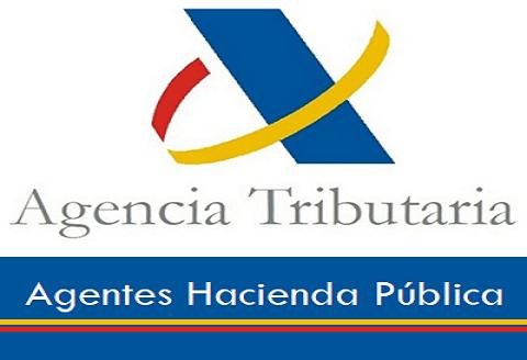 agentes_hacienda_unitec-480x328