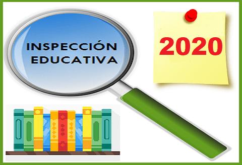 Oposiciones Inspección Educativa