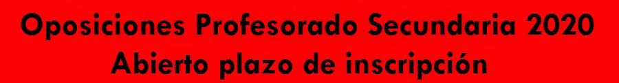 secundaria 2019-2020_1-900x122