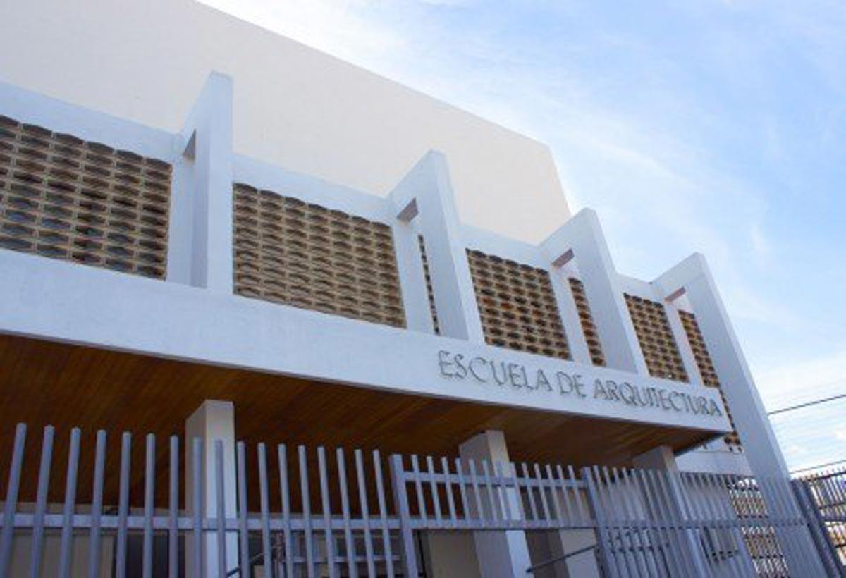 academias-unitec-estudios-Superiores-1-arquitectura