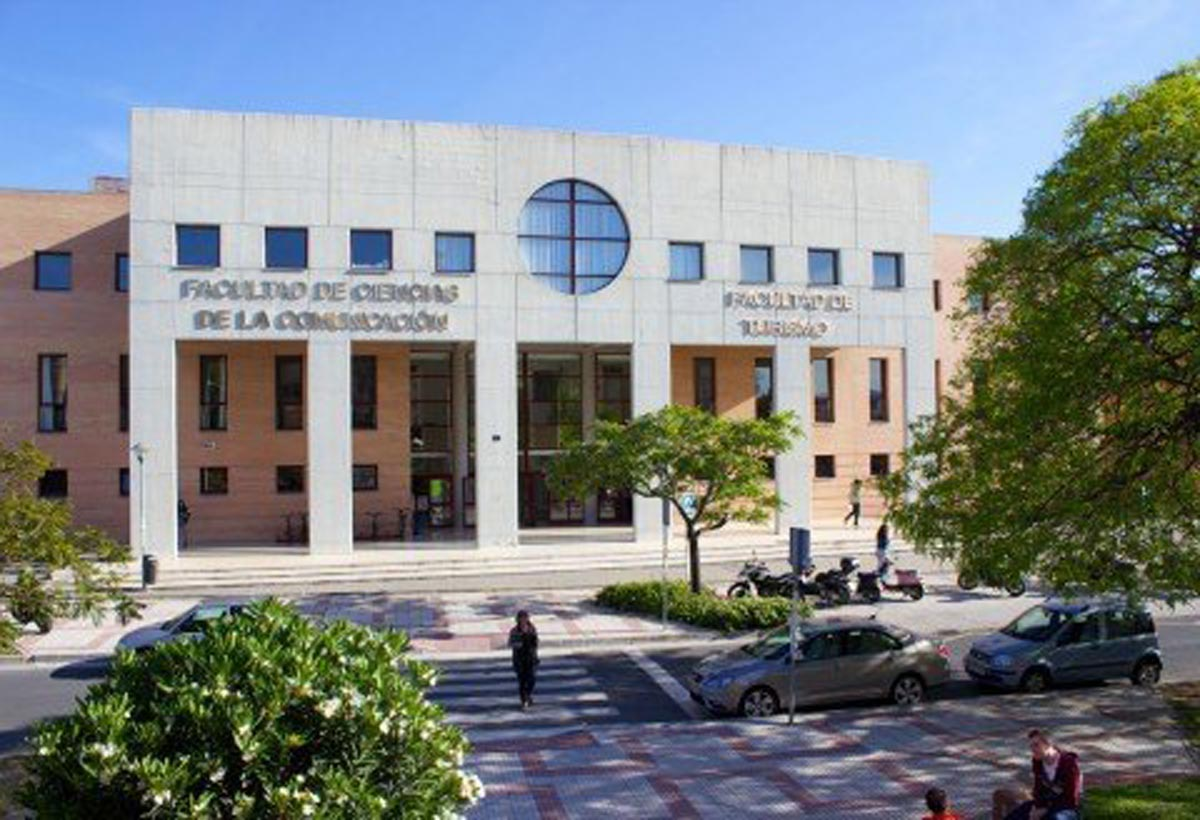 academias-unitec-estudios-Superiores-8-turismo