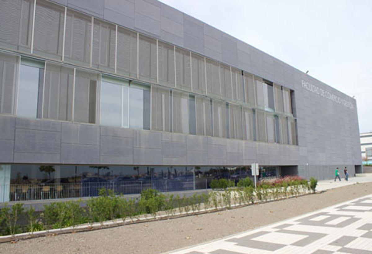 academias-unitec-estudios-Superiores-9-Sociales