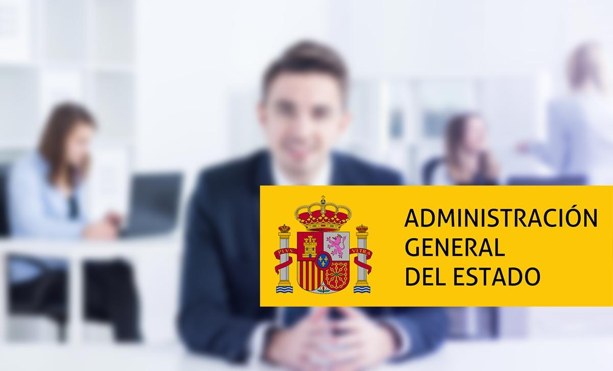 Academias Unitec Administración general del Estado