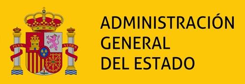 Oposiciones a la Administración General del EStado