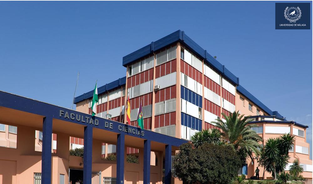 Academia de ingeniería química Málaga